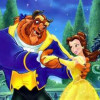 Beautyandthebeast